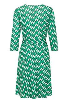 Fransa BEFILLO 2 DRESS 20605754
