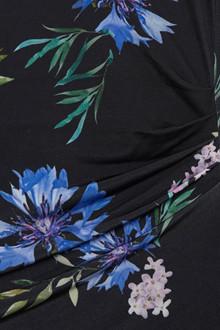 Fransa BEFLOWER 2 DRESS 20605875