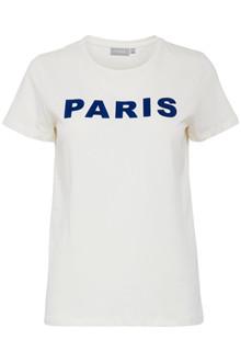 Fransa TEEBOX 1 T-SHIRT 20606041