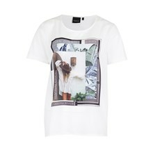 b.young SYMBER TEE 20800110