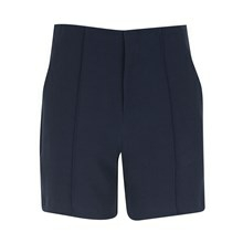 b.young KATRICE SHORTS 20800258