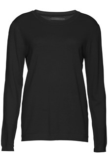 b.young PIMBA PULLOVER 20801520