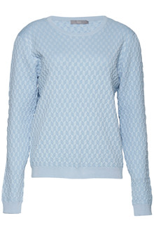 b.young OBLUES ST. PULLOVER N 20801579