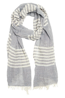 b.young VAFINA SCARF 20801602