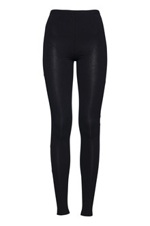 b.young PAMILA JERSEY LEGGINGS 20801994