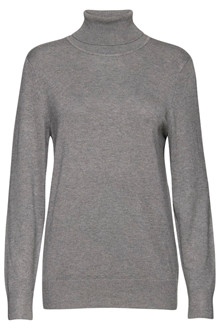 b.young PIMBA ROLL NECK 20802367