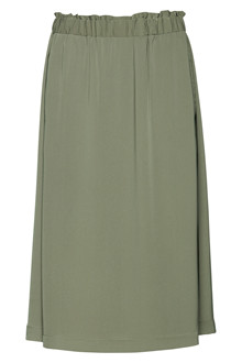 b.young HELLIE SKIRT 20802558