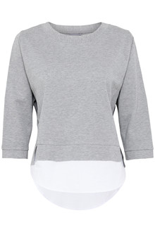 b.young TAMINO SWEATSHIRT 20802685