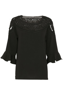 b.young FRIVO BLOUSE 20802770