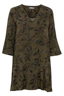 b.young IMILLO TUNIC 20802811 C1