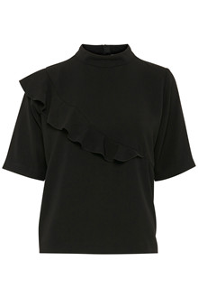b.young FILIPPO BLOUSE 20802813