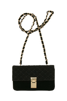 b.young WILLOW PURSE 20802817