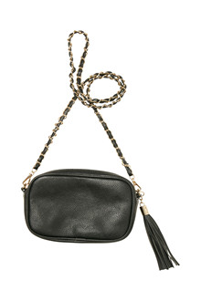 b.young WYN PURSE 20802820