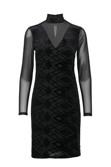 b.young RYPATIA DRESS 20802987