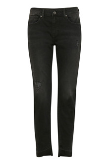 b.young KATO LUXE JEANS 20803212