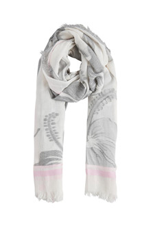 b.young WILONE SCARF 20803312