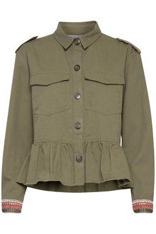 b.young BELICIA JACKET 2 20803461