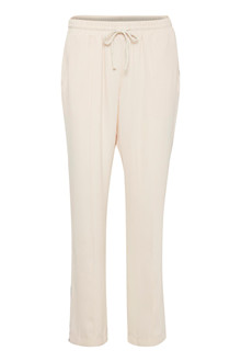 b.young ELLISE PANTS 20803480