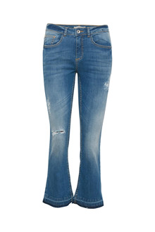 b.young LOLA LUNI FLARE JEANS 20803504