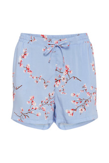 b.young IRIANNA SHORTS 20803525