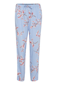 b.young IRIANNA PANTS 20803526