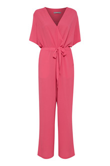 b.young INJA JUMPSUIT 20803840