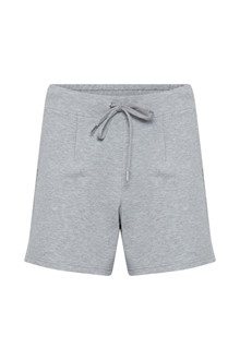 b.young RIZETTA SHORTS 20804016