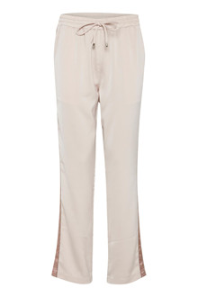 b.young FILANA PANTS 20804021