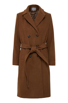 b.young ABINA COAT 20804177