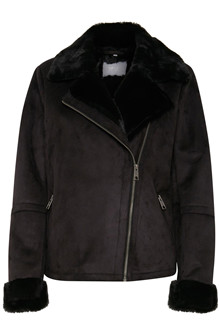 b.young ARIPPA JACKET 20804199