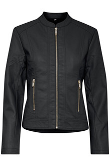 b.young ACOM JACKET 20804202