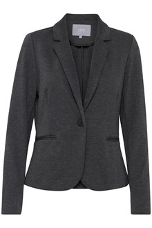 b.young RIZETTE BLAZER 20804230