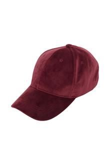 b.young VUGGU CAP 20804401