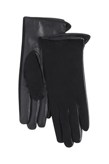 b.young VALORA GLOVES 20804405