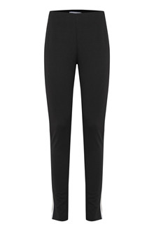 b.young RIZETTA GALON LEGGINGS 20804606