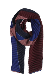 b.young WINNO SCARF 20804783