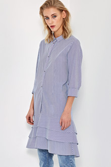 Denim Hunter MACY DRESS 10701696