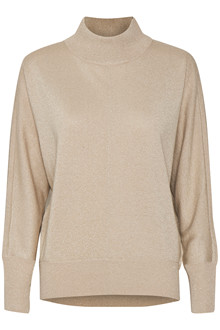 InWear KARLEE TURTLENECK