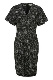 InWear BERETTA SHORT DRESS
