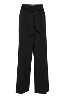 InWear CHAIA WIDE PANTS