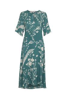 InWear ROISIN DRESS 30102933
