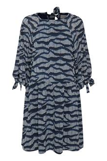 InWear RIA DRESS 30102937