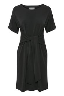 InWear ALEXA TIE DRESS 30103009
