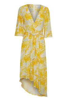 InWear SELIA DRESS 30103077