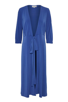 InWear SIRI WRAP DRESS 30103151 C