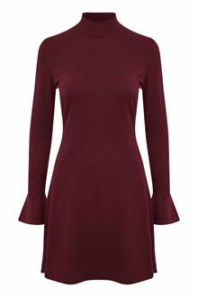 InWear FLORENTINA DRESS 30103216