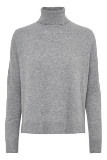 InWear FRITH PULLOVER 30103231