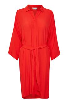 InWear SUBIRA SHIRT DRESS 30103285
