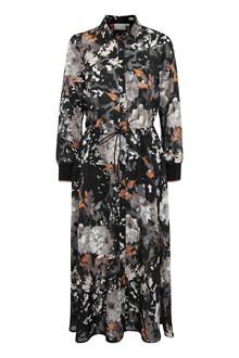 InWear VILLA DRESS 30103340
