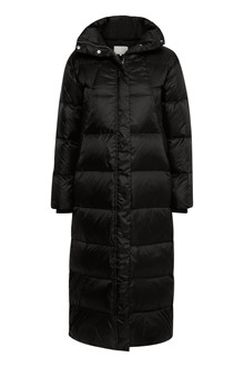 InWear SAMIE DOWN COAT 30103391 B